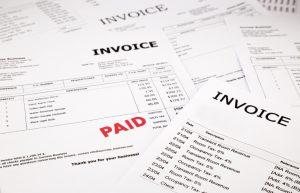 Debtor Insurance