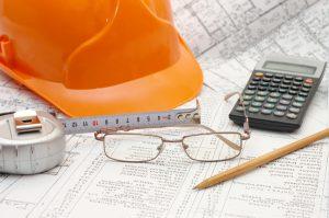 property development loan