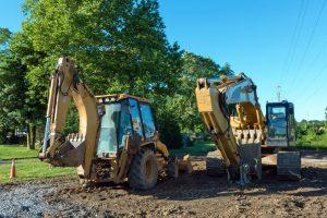excavator finance testimonials