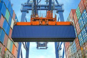Importing Equipment