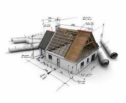 Mortgage Finance