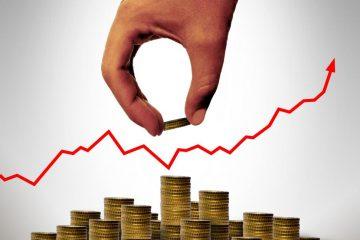 Invoice Financing Advantages