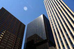 Commercial Property Finance Case Study