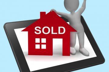 Self Managed Super Fund Loan