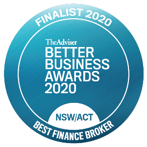 finalist seal_NSW__Best Finance Broker